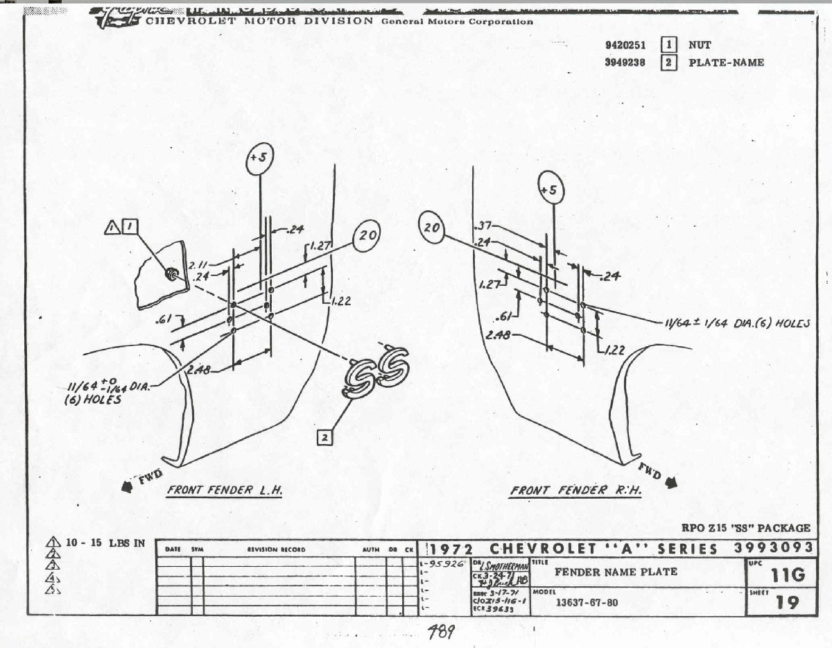 Cat103 in addition 71 Chevelle Wiring Diagram also 1965 Mustang Wiper Motor Wiring Diagram Furthermore 1956 Corvette in addition 1963 Impala Engine Wiring Diagram as well 72 El Camino Wiring Diagram. on 1970 pro touring impala